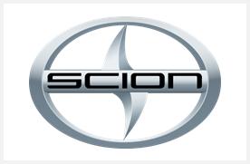 Informações Gerais da Scion Scion10