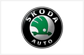 Informações Gerais da Škoda Skoda10