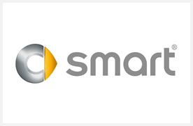 Informações Gerais da Smart Smart10