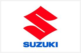 Informações Gerais da Suzuki Suzuki10