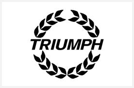 Informações Gerais da Triumph Triump10