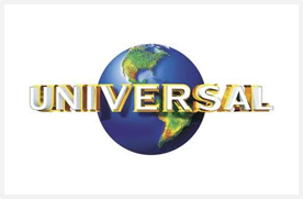 Informações Gerais da Universal Studios Univer10