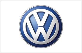Informações Gerais da Volkswagen do Brasil Volksw12
