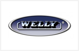 Welly Welly10