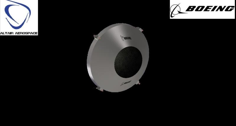 Ermes Space Launchers-------sviluppo  Interr10