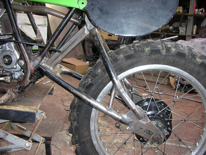Préparation Prépamotos  Yzmx_013