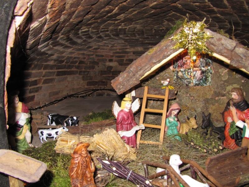 les plus belles décorations pour les fêtes d'hiver 02610