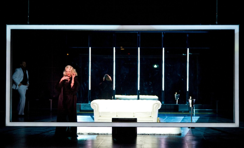 Manon Lescaut de Puccini  8516_010
