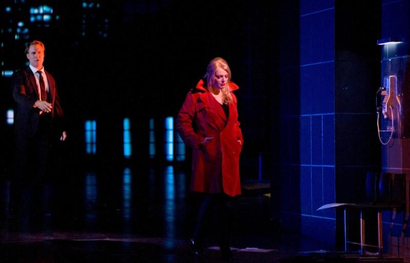 Manon Lescaut de Puccini  8516_011