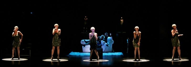 Manon Lescaut de Puccini  8517_010