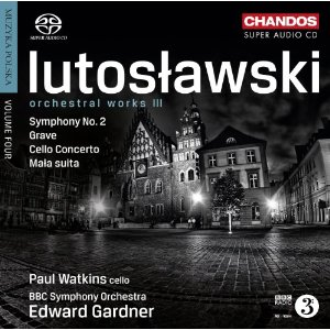 Witold Lutoslawski - Page 2 Chando10