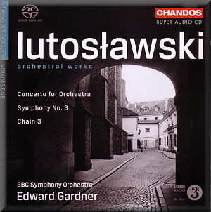 Witold Lutoslawski - Page 2 Lutosl10
