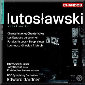 Witold Lutoslawski - Page 2 Lutosl11