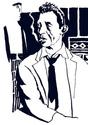 Littérature illustrée Camus-10