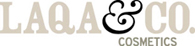 LAQA & Co Cosmetics Gift Box Giveaway ends 1/5/13 Laqa_c10