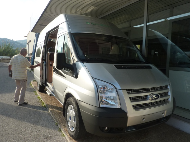 [MK7] FORD TRANSIT 2,2 DURATORQ 125/140CH TRACTION Ford_011