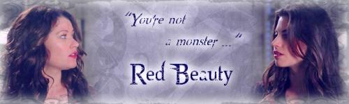 Le Red-Beauty Sans_t10