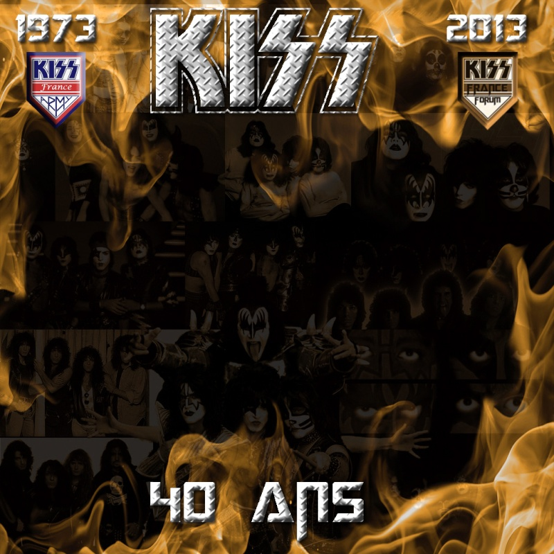 KISS 40 ans!!!! 40_ans10