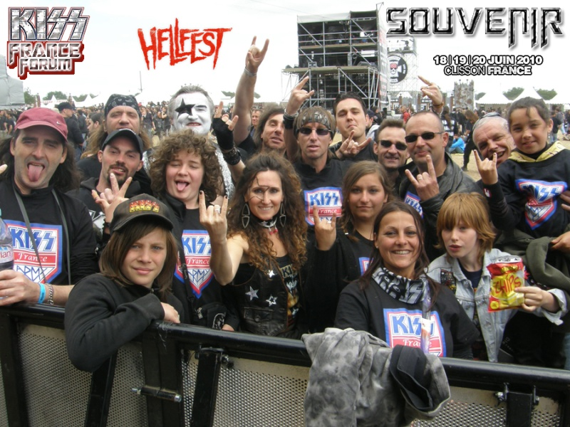 Hellfest 2013 !!! - Page 2 Souven10
