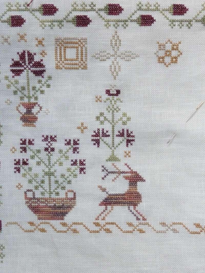 SAL Christmas de Bbd  Prochain objectif le 02 mars ! - Page 22 Christ10