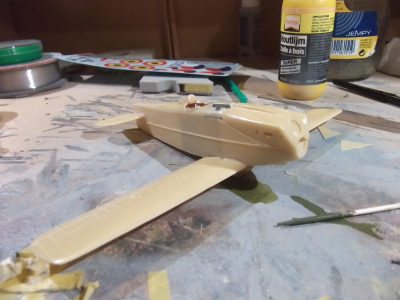 Avia BH-21 Dscf3027