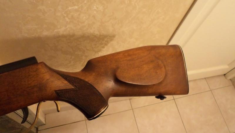 22long rifle - Page 2 Dsc00523