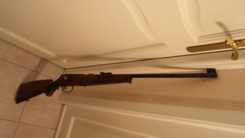 22long rifle - Page 2 Dsc00525