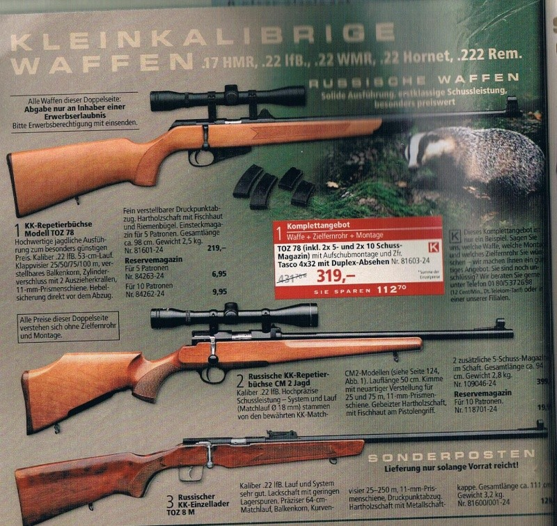 22long rifle - Page 2 Toz_0010