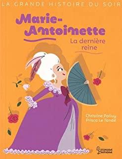 un petit livre destiné à endormir les enfants 41sw4m10