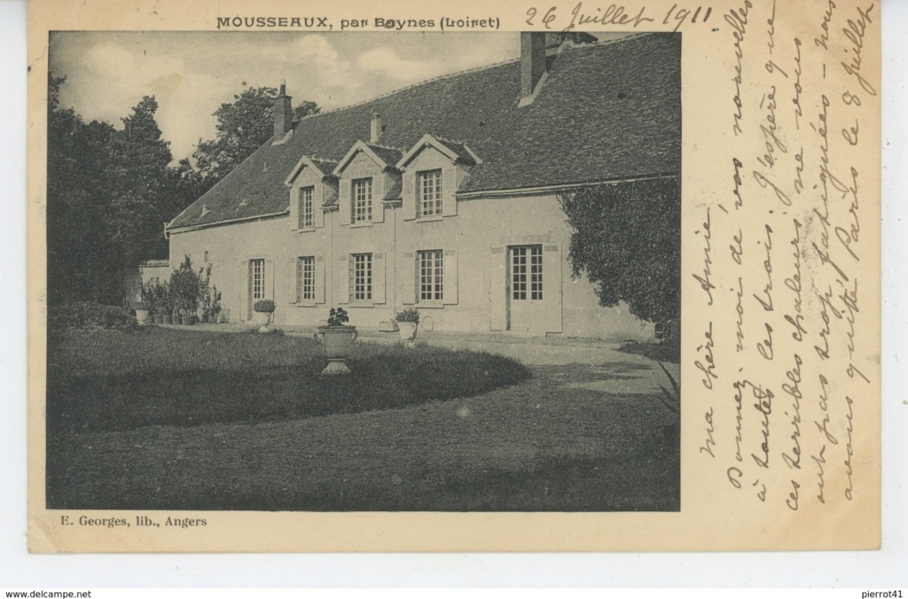 Karl Lagerfeld et le XVIIIe siècle - Page 3 759_0010