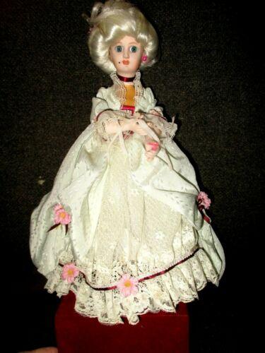 Marie-Antoinette - Divers en vente sur eBay et Le Bon Coin - Page 16 Automa11