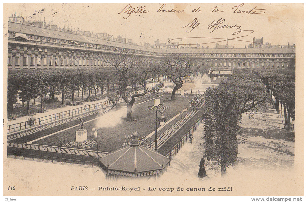 Le Palais Royal - Page 3 Canon_10