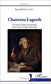 Exposition Chauveau-Lagarde à la chapelle expiatoire Index10