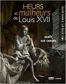 Louis XVII est-il mort au Temple ? - Page 15 Lous_x10