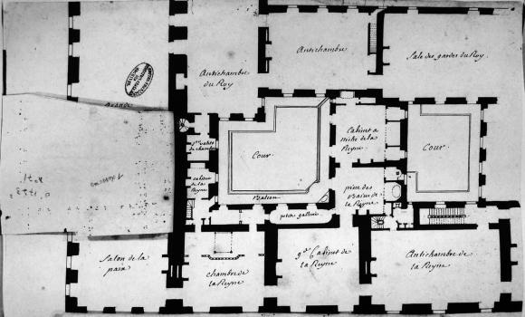 Le Cabinet de la Méridienne - Page 4 Petit_10