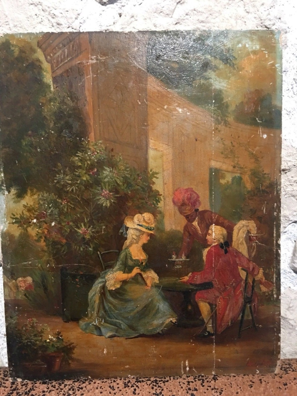 Objets en vente sur eBay - Page 14 Tablea11