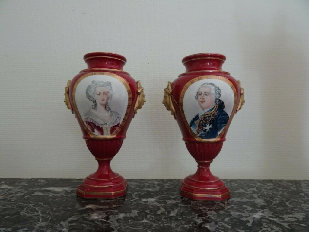 Objets en vente sur eBay - Page 15 Vases_10
