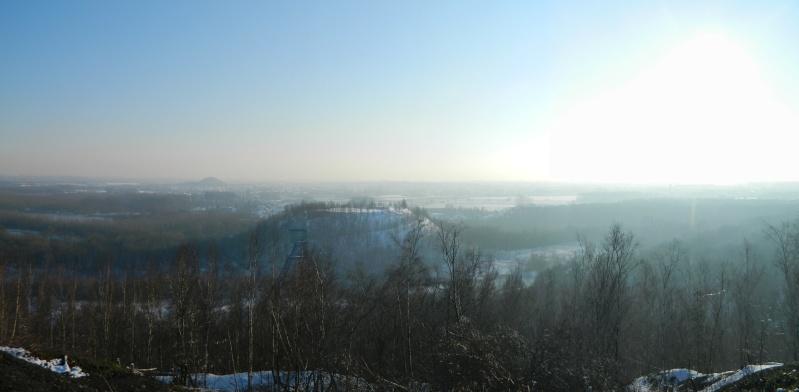 Balades dans la neige Raisme12