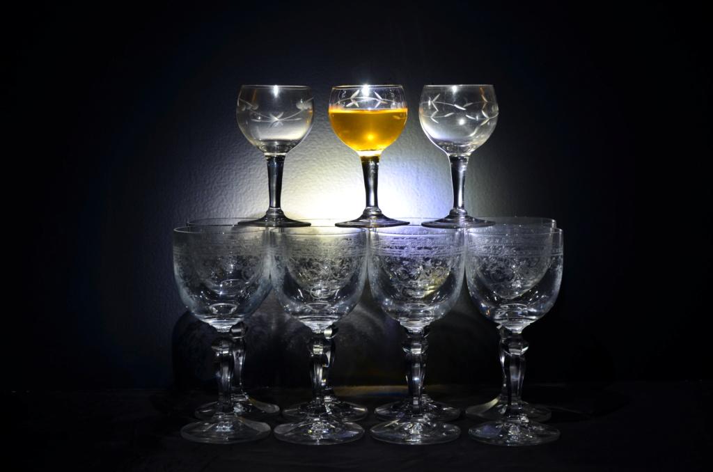 Vous prendrez bien un pt'it verre ? 318_vo10