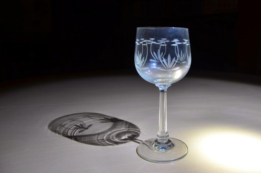 Vous prendrez bien un pt'it verre ? Verre_10