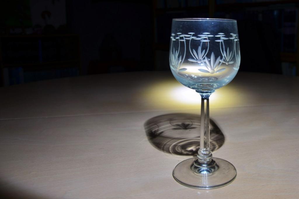 Vous prendrez bien un pt'it verre ? Verre_11