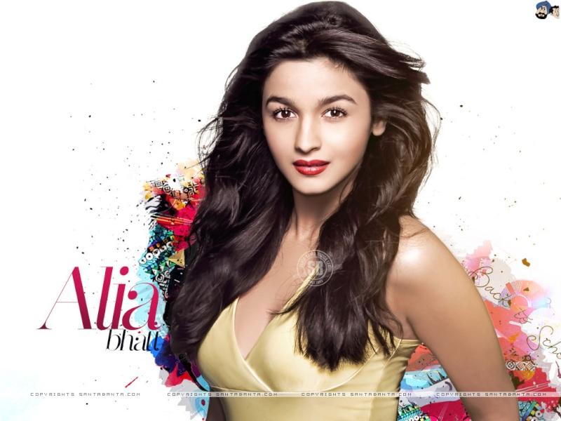 Alia Bhatt Alia-b10
