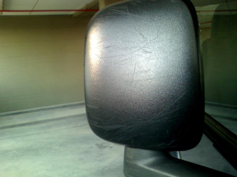 Piccolo Lavoro TJ II Dc130115