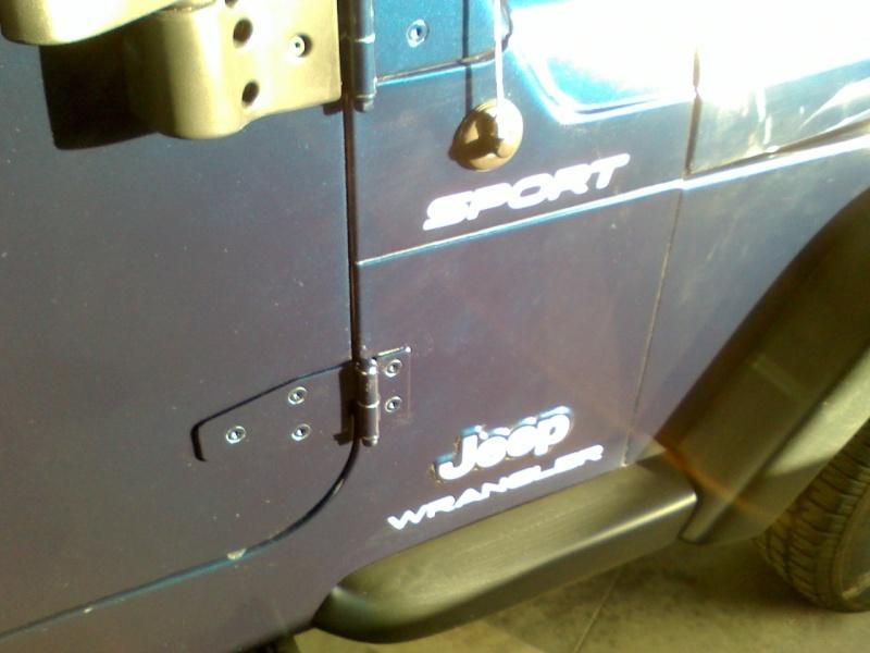 Piccolo Lavoro TJ II Dc130129