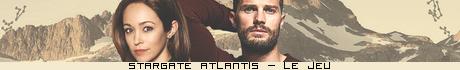 .TOP : Stargate Atlantis, le jeu Bouton11
