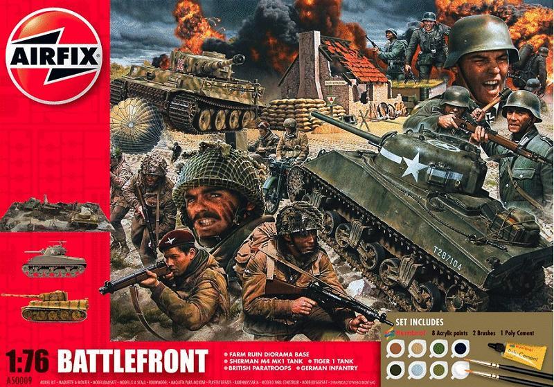 La Seconde Guerre mondiale - Page 2 Afx_7610