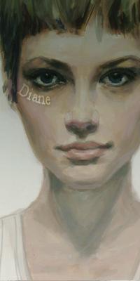 Diane Abbeider Diane_10