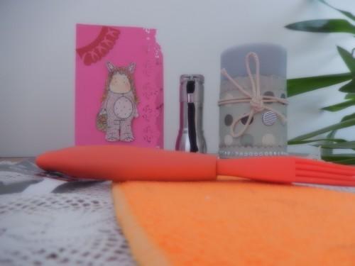 Mini swap - Prends vite tes crayons! Dscn3010