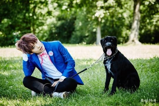Kim Tae Hyeong 44397_11