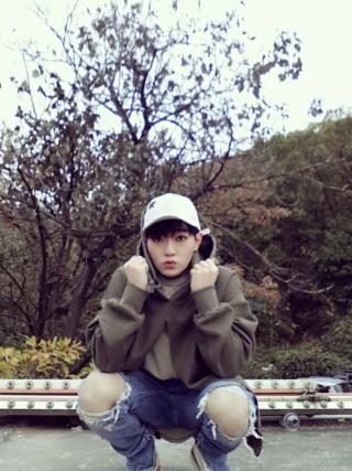 Lee Chung Hyun D2e61010